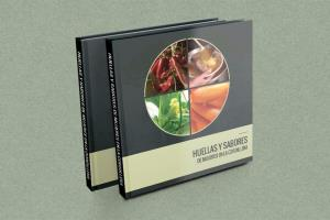 Portfolio for Print Project Design