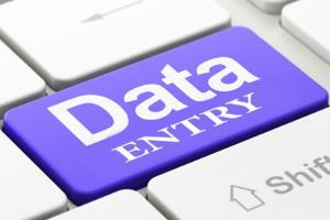 Portfolio for Virtual assistant or Customer service