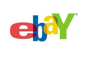 Portfolio for eBay Listing creation SEO & Management