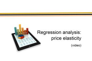 Portfolio for Statistical Analysis