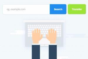 Portfolio for Web Design with WordPress