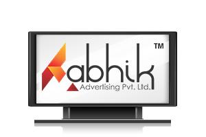 Abhik Advertising