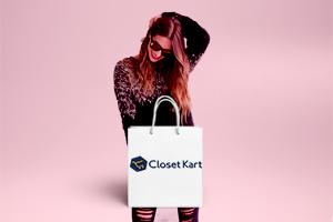 ClosetKart  | E-Commerce Platform With Seller Panels