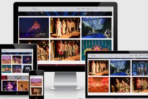 Krunal Parekh | Website Development