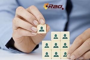 Rao | Hr Services