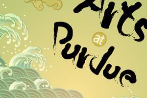 Portfolio for Senior Art Director and Graphic Designer