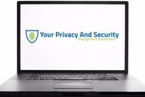 Portfolio for Data Privacy & Cyber Security