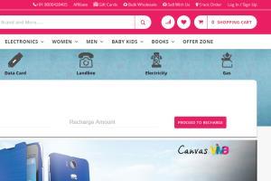 Portfolio for i will design responsive website
