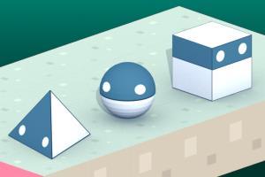 Portfolio for Game Development/ Graphic Designing