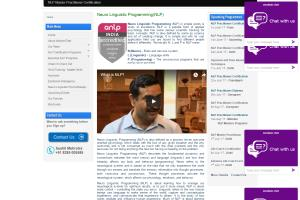Portfolio for HTML,Angular JS, Jquery, JavaScript,CSS