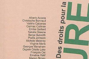 Portfolio for French Translation, Editing & Writing