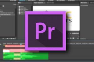 Portfolio for Video Editing & Post production