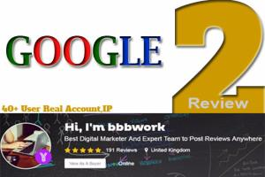 I will provide optimize Google local listing for UR BS.