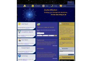 Portfolio for iPhone App Design &  Development