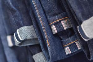 Portfolio for Garment Technologist, Fashion Designer