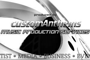 Portfolio for Professional Audio Editing Services