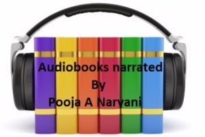 Portfolio for Professional Voice Over - English/Hindi