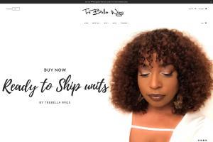 Portfolio for I will Design Your Shopify store