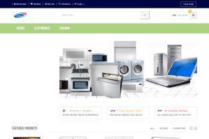 Portfolio for Web,application design and development