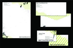 Portfolio for Stationary Design