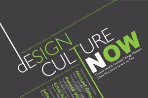 Portfolio for Poster Design