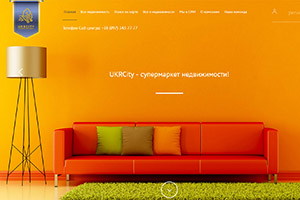 Portfolio for Web and Graphic Designer