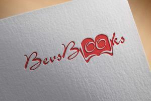 Portfolio for Design professional logo for you