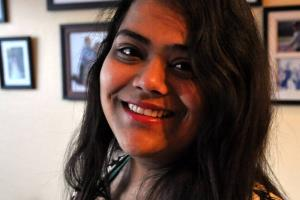 Portfolio for Content Writer,Editor,Journalist