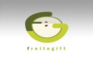 Portfolio for Logo design & infographics