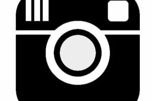 Portfolio for Instagram Growth service