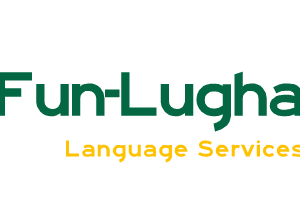 Portfolio for Swahili Language Service Provider