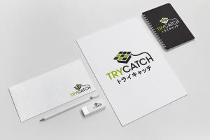 Portfolio for Branding design, from concept to reality