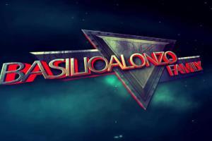 Portfolio for I create custom intros and animated logo