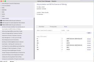 Portfolio for Expert FileMaker Developer