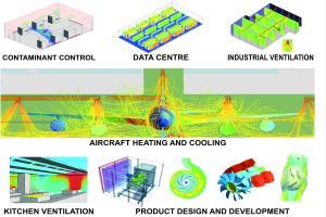 Portfolio for Architectural & Structural Design