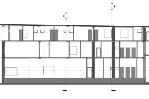 Portfolio for Revit Architecture