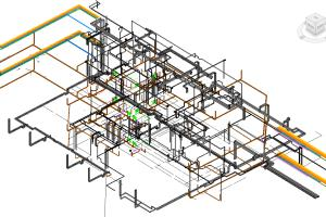 Portfolio for Revit Drafting