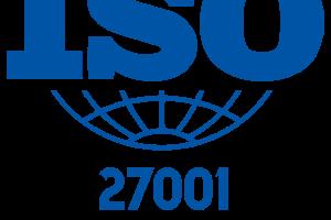 Portfolio for ISO 27001 Consultancy & Certification