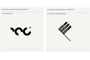 Portfolio for Branding & Corporate Identity