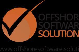 Portfolio for Offshore Software Solutions
