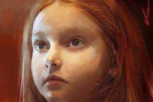 Portfolio for concept art , game 2d art, illustration