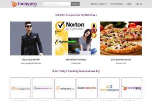 Website-Dealstodaypro