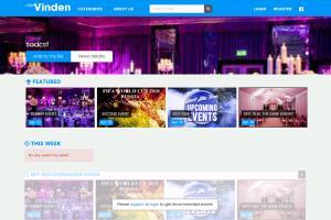 Portfolio for Website Design UI/UX   Mockups