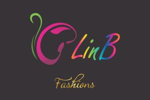 LinB - Logo design and branding