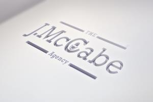 Portfolio for Logo Design / Brand Identity Design
