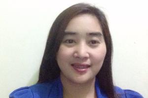 Portfolio for Virtual Assistant Customer Service Sales