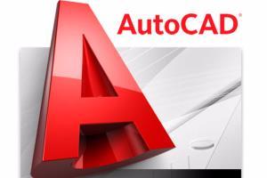 Portfolio for 3D Modeliing & Cad Professional