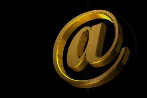 Portfolio for Best Email marketing champaign