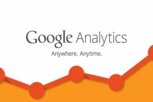Portfolio for Setup Google Analytics & Webmaster Tools