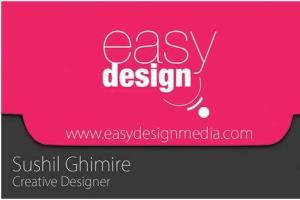 Portfolio for Graphic Design, Article writing,Logos